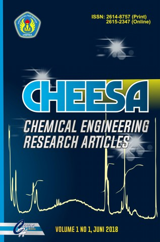 Cover 1(1)